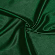 dark-green-ews