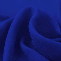royal-blue-chiffon